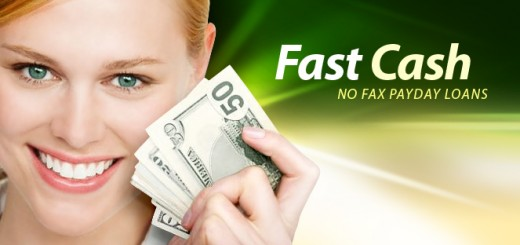 Alternative-Payday-installment-loans