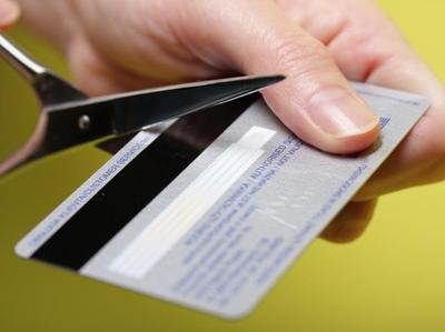 debt trap - Payday Loans Canada