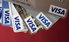 Still a deadly debt trap - Payday Loans