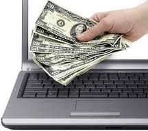 Easy Alternative to payday loans