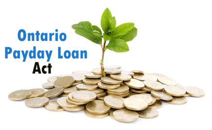 Ontario Payday Loan Act.png