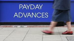 Payday Advances - BC Loans
