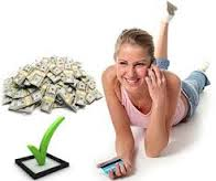Play Smart While Selecting the Best Payday Loan Lender in Toronto