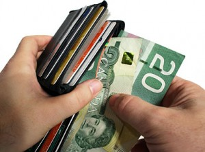 Are you looking for payday loans in Canada