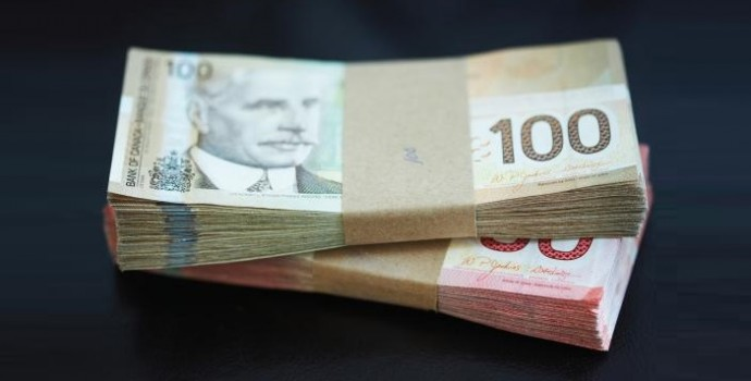 Fast Loans Canada