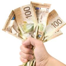 Payday lenders Ontario must clean their acts of lending!