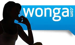 Profits for Wonga hits £1.2million for one week