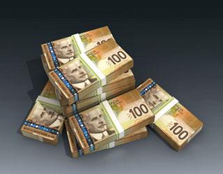 Baytown cash loans picture 7