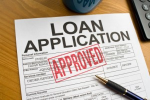 What to do when you need Payday Loans