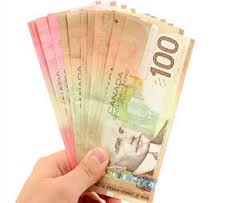 Who is eligible for payday loans in Canada