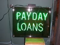 NOW EASILY AVAIL PAYDAY LOANS IN EDMONTON