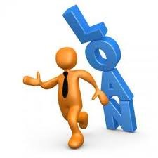 Get-your-facts-right-about-payday-loans-before-availing-them