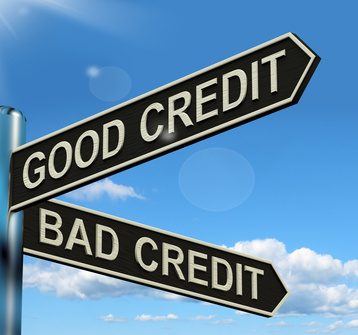 Payday Loan Helps to rebuild your credit