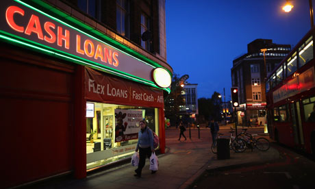 Payday-loans-Alternative