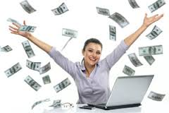 Emergency Short-term Cash, Payday loans, Auto Equity Financing, Emergency Cash