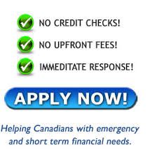 Short Term Loans - Payday Loans and Other Options Canada