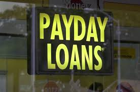 Why Do People Prefer Payday Loans?