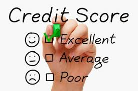 Quick Tips on Improving Your Credit Rating without a Credit Card