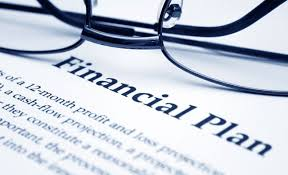 Tips for Getting Your Financial House in Order