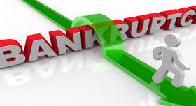 Understanding Bankruptcy and its Ramifications