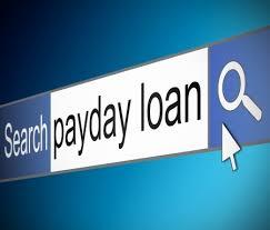 Payday Loan Alternatives - Lending Options for Short-term Financing