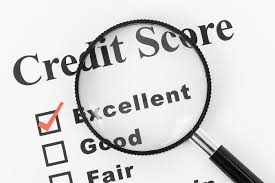 Top 10 Tips for Increasing Your Credit Standing - BC Loans