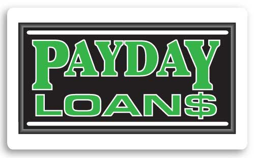 Payday Loans - What a Lender is Not Allowed to Do