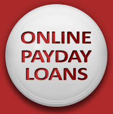 Payday Re-loans in Canada