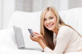 Quick Loans simply cast immediate cash solution to your financial problems