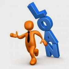 Small Business Loans - Covenants and Contractual Obligations