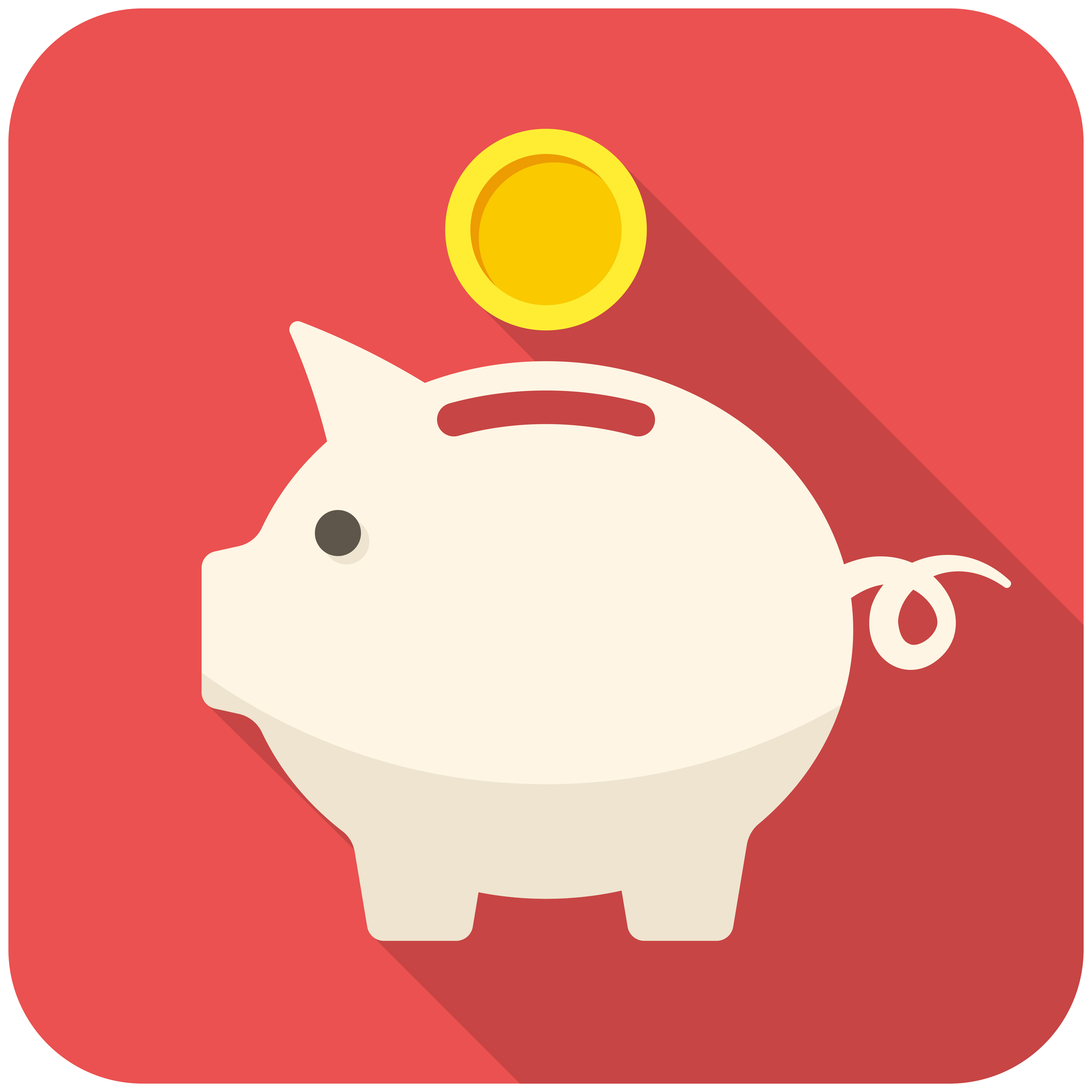 4 Bank Accounts For Efficient Saving