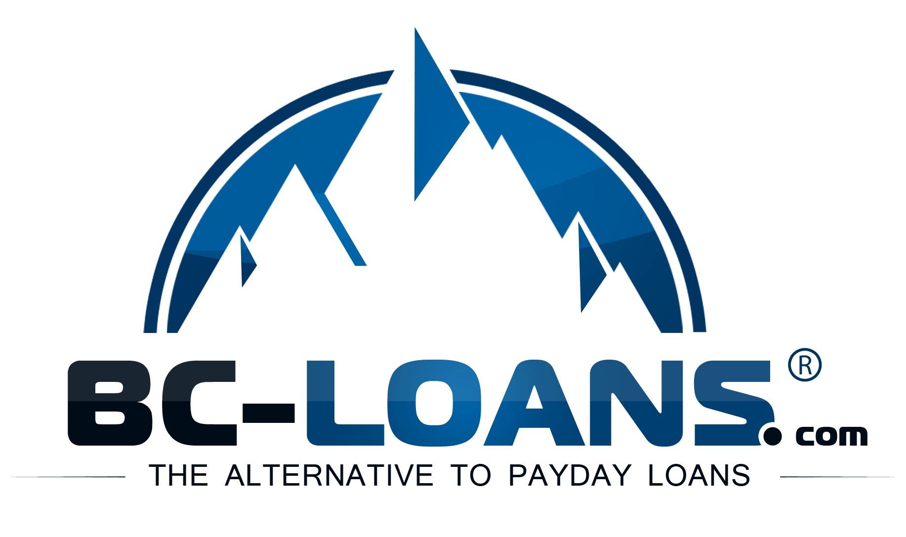 Installement loans - $500 - $750 - Bad Credit Loans & No